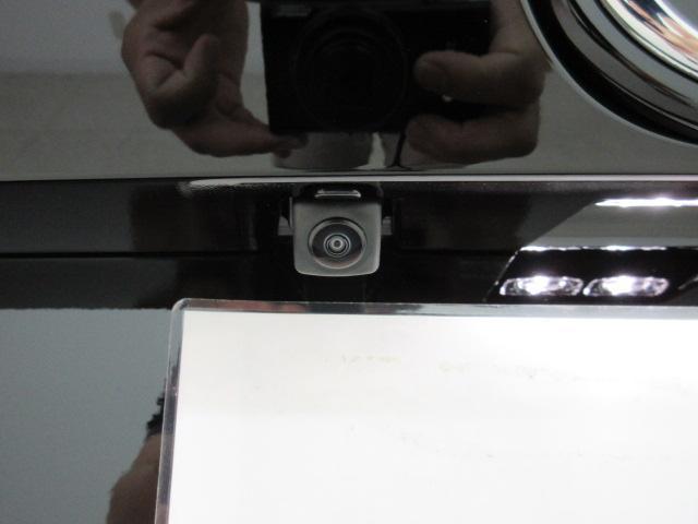 G 新車 デジタルインナーミラー 前後ドライブレコーダー パワーバックドア ハーフレザーシート 8インチディスプレイオーディオ バックカメラ LEDヘッドライト LEDフォグランプ 衝突防止安全ブレーキ(14枚目)