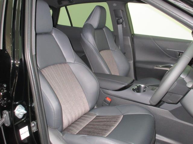 G 新車 デジタルインナーミラー 前後ドライブレコーダー パワーバックドア ハーフレザーシート 8インチディスプレイオーディオ バックカメラ LEDヘッドライト LEDフォグランプ 衝突防止安全ブレーキ(18枚目)