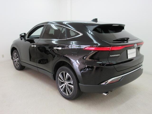 G 新車 デジタルインナーミラー 前後ドライブレコーダー パワーバックドア ハーフレザーシート 8インチディスプレイオーディオ バックカメラ LEDヘッドライト LEDフォグランプ 衝突防止安全ブレーキ(34枚目)