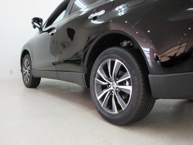 G 新車 デジタルインナーミラー 前後ドライブレコーダー パワーバックドア ハーフレザーシート 8インチディスプレイオーディオ バックカメラ LEDヘッドライト LEDフォグランプ 衝突防止安全ブレーキ(35枚目)
