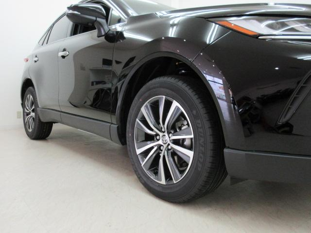 G 新車 デジタルインナーミラー 前後ドライブレコーダー パワーバックドア ハーフレザーシート 8インチディスプレイオーディオ バックカメラ LEDヘッドライト LEDフォグランプ 衝突防止安全ブレーキ(44枚目)