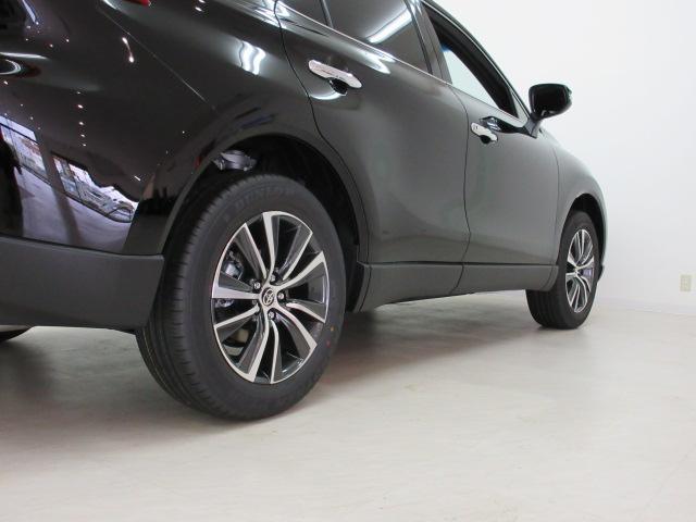 G 新車 デジタルインナーミラー 前後ドライブレコーダー パワーバックドア ハーフレザーシート 8インチディスプレイオーディオ バックカメラ LEDヘッドライト LEDフォグランプ 衝突防止安全ブレーキ(46枚目)