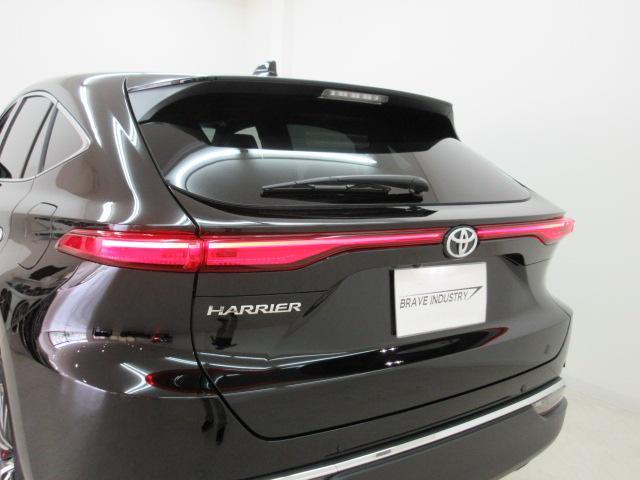 G 新車 デジタルインナーミラー 前後ドライブレコーダー パワーバックドア ハーフレザーシート 8インチディスプレイオーディオ バックカメラ LEDヘッドライト LEDフォグランプ 衝突防止安全ブレーキ(54枚目)