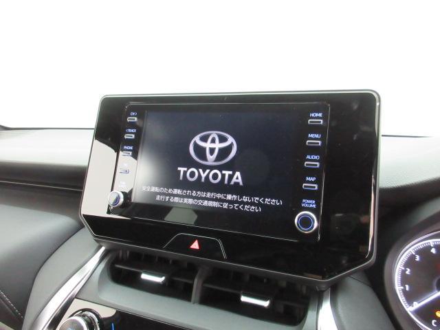 G 新車 デジタルインナーミラー 前後ドライブレコーダー パワーバックドア ハーフレザーシート 8インチディスプレイオーディオ バックカメラ LEDヘッドライト LEDフォグランプ 衝突防止安全ブレーキ(61枚目)