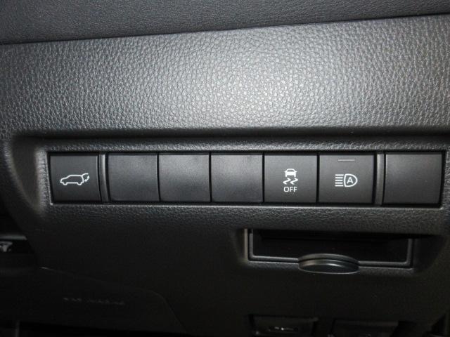 G 新車 デジタルインナーミラー 前後ドライブレコーダー パワーバックドア ハーフレザーシート 8インチディスプレイオーディオ バックカメラ LEDヘッドライト LEDフォグランプ 衝突防止安全ブレーキ(66枚目)