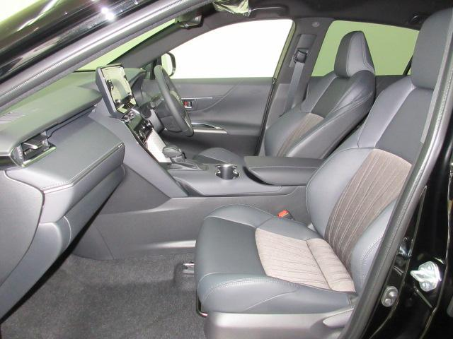 G 新車 デジタルインナーミラー 前後ドライブレコーダー パワーバックドア ハーフレザーシート 8インチディスプレイオーディオ バックカメラ LEDヘッドライト LEDフォグランプ 衝突防止安全ブレーキ(75枚目)