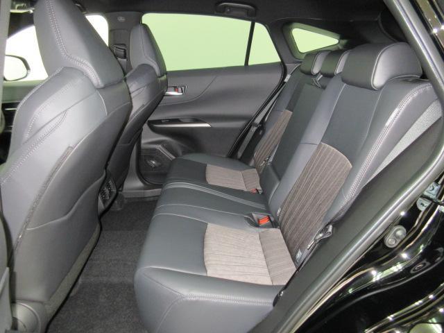 G 新車 デジタルインナーミラー 前後ドライブレコーダー パワーバックドア ハーフレザーシート 8インチディスプレイオーディオ バックカメラ LEDヘッドライト LEDフォグランプ 衝突防止安全ブレーキ(76枚目)
