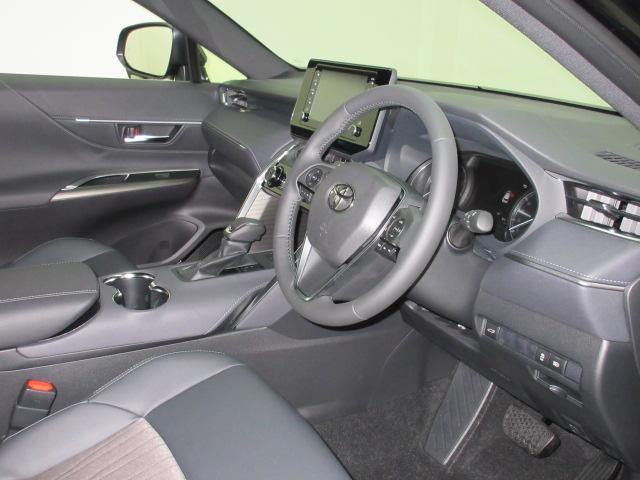 G 新車 デジタルインナーミラー 前後ドライブレコーダー パワーバックドア ハーフレザーシート 8インチディスプレイオーディオ バックカメラ LEDヘッドライト LEDフォグランプ 衝突防止安全ブレーキ(78枚目)