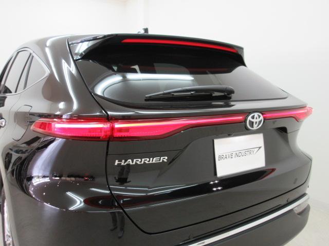 Z レザーパッケージ 新車 黒革シート 調光パノラマルーフ JBL12.3インチナビ全周囲パノラミックビュー デジタルインナーミラー ブラインドスポット リアクロストラフィックオートブレーキ パワーバックドア 前後ドラレコ(32枚目)