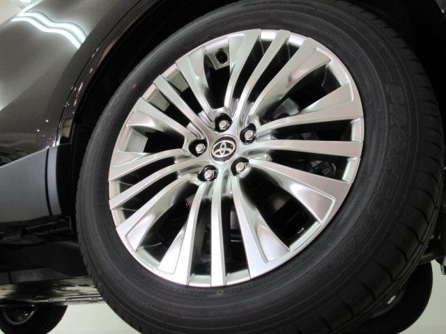 Z レザーパッケージ 新車 黒革シート 調光パノラマルーフ JBL12.3インチナビ全周囲パノラミックビュー デジタルインナーミラー ブラインドスポット リアクロストラフィックオートブレーキ パワーバックドア 前後ドラレコ(42枚目)