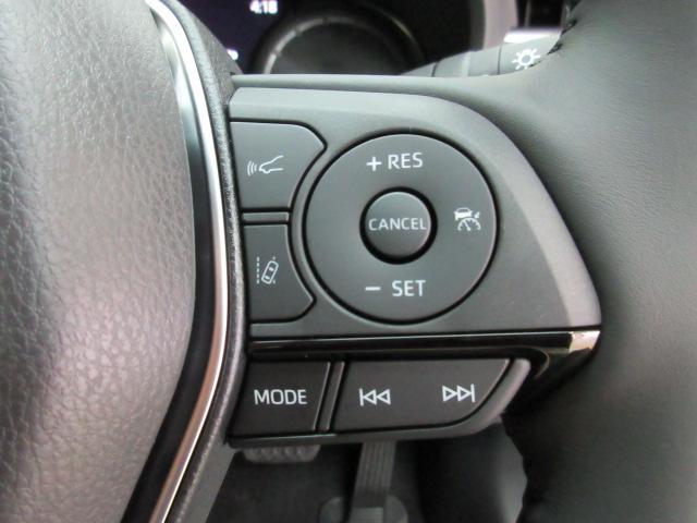 Z レザーパッケージ 新車 モデリスタGRAN BLAZEフルエアロ 黒革シート JBL12.3インチナビ全周囲パノラミックビュー デジタルインナーミラー ブラインドスポット リアクロストラフィック Pバック ドラレコ(12枚目)