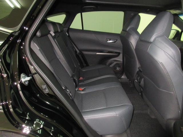 Z レザーパッケージ 新車 モデリスタGRAN BLAZEフルエアロ 黒革シート JBL12.3インチナビ全周囲パノラミックビュー デジタルインナーミラー ブラインドスポット リアクロストラフィック Pバック ドラレコ(20枚目)