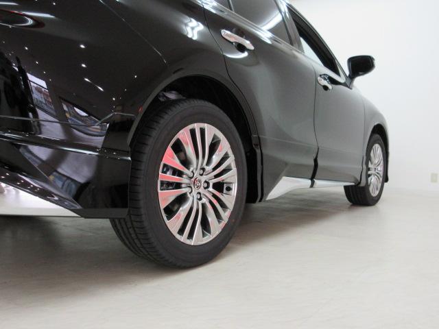 Z レザーパッケージ 新車 モデリスタGRAN BLAZEフルエアロ 黒革シート JBL12.3インチナビ全周囲パノラミックビュー デジタルインナーミラー ブラインドスポット リアクロストラフィック Pバック ドラレコ(31枚目)