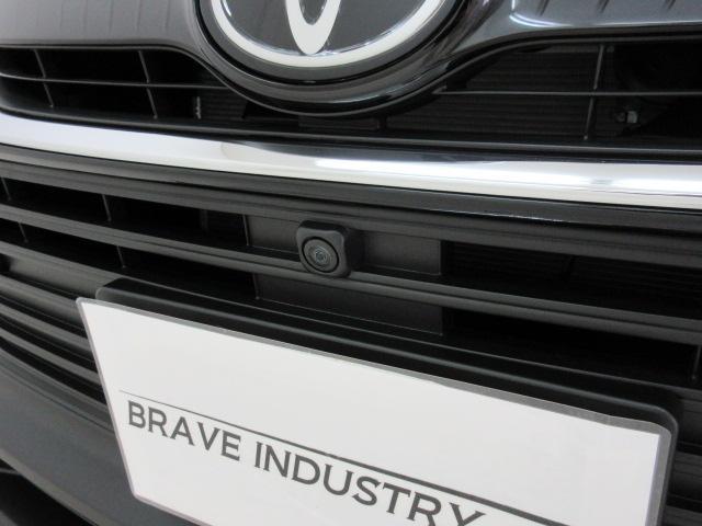 Z レザーパッケージ 新車 モデリスタGRAN BLAZEフルエアロ 黒革シート JBL12.3インチナビ全周囲パノラミックビュー デジタルインナーミラー ブラインドスポット リアクロストラフィック Pバック ドラレコ(51枚目)