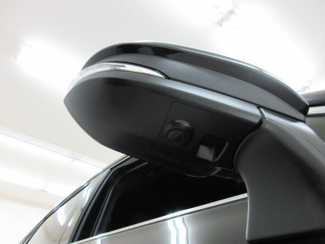 Z レザーパッケージ 新車 モデリスタGRAN BLAZEフルエアロ 黒革シート JBL12.3インチナビ全周囲パノラミックビュー デジタルインナーミラー ブラインドスポット リアクロストラフィック Pバック ドラレコ(52枚目)