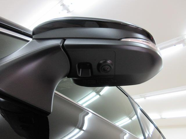 Z レザーパッケージ 新車 モデリスタGRAN BLAZEフルエアロ 黒革シート JBL12.3インチナビ全周囲パノラミックビュー デジタルインナーミラー ブラインドスポット リアクロストラフィック Pバック ドラレコ(53枚目)