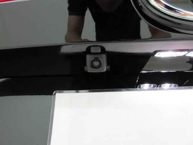 Z レザーパッケージ 新車 モデリスタGRAN BLAZEフルエアロ 黒革シート JBL12.3インチナビ全周囲パノラミックビュー デジタルインナーミラー ブラインドスポット リアクロストラフィック Pバック ドラレコ(54枚目)