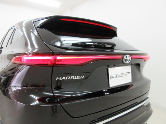 Z レザーパッケージ 新車 モデリスタGRAN BLAZEフルエアロ 黒革シート JBL12.3インチナビ全周囲パノラミックビュー デジタルインナーミラー ブラインドスポット リアクロストラフィック Pバック ドラレコ(57枚目)