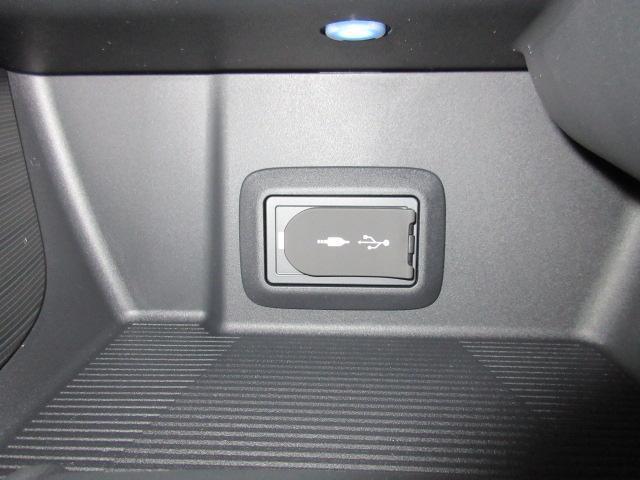 Z レザーパッケージ 新車 モデリスタGRAN BLAZEフルエアロ 黒革シート JBL12.3インチナビ全周囲パノラミックビュー デジタルインナーミラー ブラインドスポット リアクロストラフィック Pバック ドラレコ(69枚目)