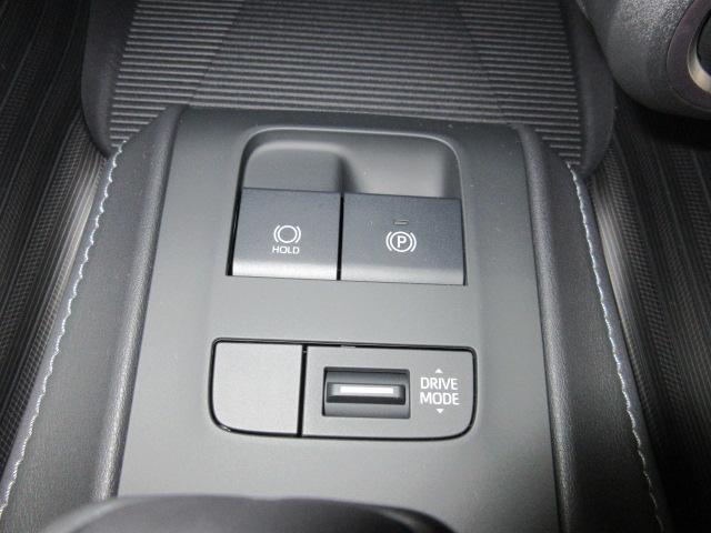 Z レザーパッケージ 新車 モデリスタGRAN BLAZEフルエアロ 黒革シート JBL12.3インチナビ全周囲パノラミックビュー デジタルインナーミラー ブラインドスポット リアクロストラフィック Pバック ドラレコ(70枚目)
