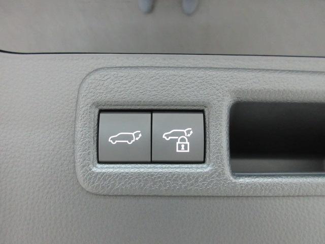 Z レザーパッケージ 新車 モデリスタGRAN BLAZEフルエアロ 黒革シート JBL12.3インチナビ全周囲パノラミックビュー デジタルインナーミラー ブラインドスポット リアクロストラフィック Pバック ドラレコ(72枚目)