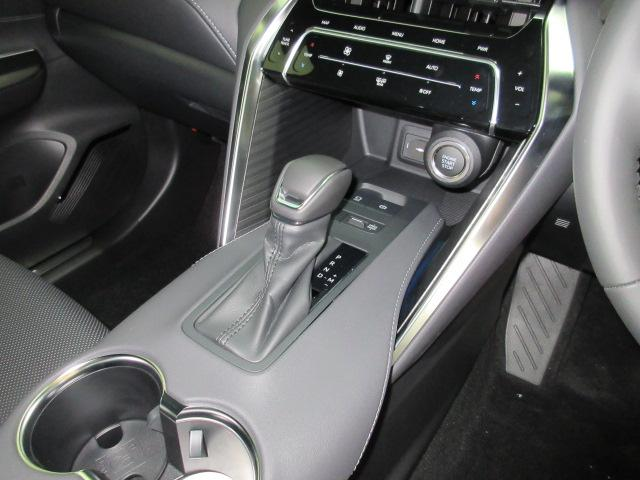 Z レザーパッケージ 新車 モデリスタGRAN BLAZEフルエアロ 黒革シート JBL12.3インチナビ全周囲パノラミックビュー デジタルインナーミラー ブラインドスポット リアクロストラフィック Pバック ドラレコ(73枚目)