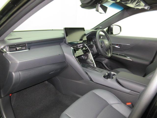 Z レザーパッケージ 新車 モデリスタGRAN BLAZEフルエアロ 黒革シート JBL12.3インチナビ全周囲パノラミックビュー デジタルインナーミラー ブラインドスポット リアクロストラフィック Pバック ドラレコ(75枚目)