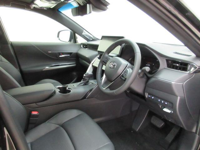 Z レザーパッケージ 新車 モデリスタGRAN BLAZEフルエアロ 黒革シート JBL12.3インチナビ全周囲パノラミックビュー デジタルインナーミラー ブラインドスポット リアクロストラフィック Pバック ドラレコ(78枚目)