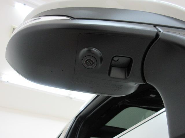Z 新車 JBL12.3インチナビ 全周囲パノラミックビュー4カメラ デジタルインナーミラー ブラインドスポットモニター リアクロストラフィックオートブレーキ パワーバックドア 前後ドラレコ ハーフレザー(52枚目)