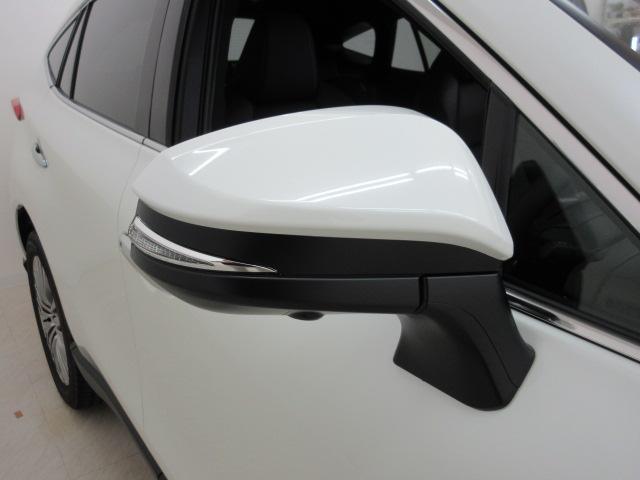 Z 新車 JBL12.3インチナビ 全周囲パノラミックビュー4カメラ デジタルインナーミラー ブラインドスポットモニター リアクロストラフィックオートブレーキ パワーバックドア 前後ドラレコ ハーフレザー(56枚目)