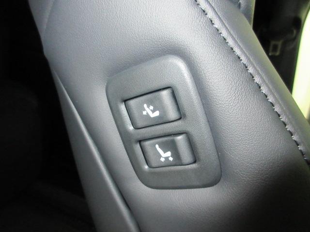 2.5S Cパッケージ 新車 フリップダウンモニター 3眼LEDヘッドライト シーケンシャルウィンカー ディスプレイオーディオ 両側電動スライド パワーバックドア オットマン レーントレーシング レザーシート 電動オットマン(69枚目)