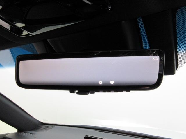 G 新車 内装ブラウン モデリスタGRAN BLAZE デジタルインナーミラー 前後ドライブレコーダー パワーバック ハーフレザー Bカメラ LEDヘッドライトLEDフォグランプ 衝突防止安全ブレーキ(9枚目)