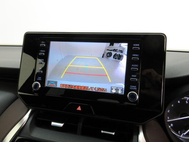 G 新車 内装ブラウン モデリスタGRAN BLAZE デジタルインナーミラー 前後ドライブレコーダー パワーバック ハーフレザー Bカメラ LEDヘッドライトLEDフォグランプ 衝突防止安全ブレーキ(57枚目)