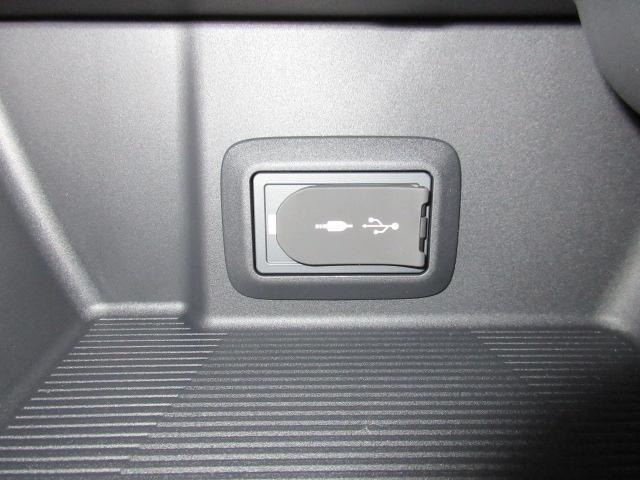 G 新車 内装ブラウン モデリスタGRAN BLAZE デジタルインナーミラー 前後ドライブレコーダー パワーバック ハーフレザー Bカメラ LEDヘッドライトLEDフォグランプ 衝突防止安全ブレーキ(63枚目)