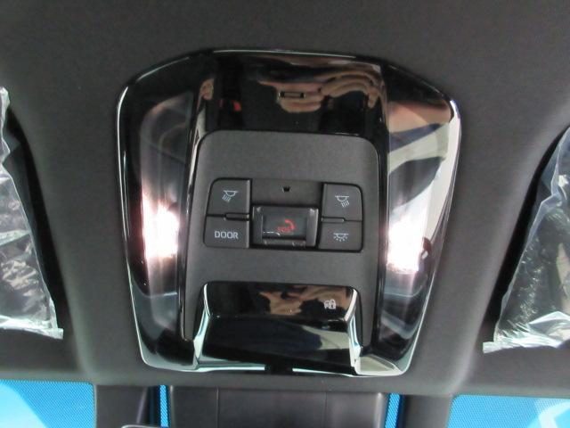 G 新車 内装ブラウン モデリスタGRAN BLAZE デジタルインナーミラー 前後ドライブレコーダー パワーバック ハーフレザー Bカメラ LEDヘッドライトLEDフォグランプ 衝突防止安全ブレーキ(68枚目)