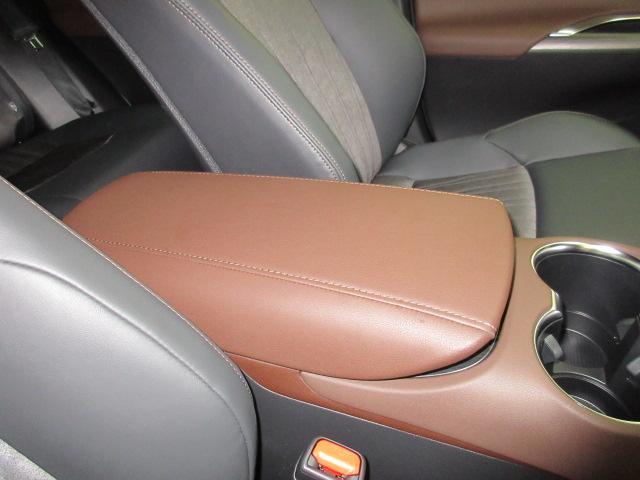G 新車 内装ブラウン モデリスタGRAN BLAZE デジタルインナーミラー 前後ドライブレコーダー パワーバック ハーフレザー Bカメラ LEDヘッドライトLEDフォグランプ 衝突防止安全ブレーキ(69枚目)