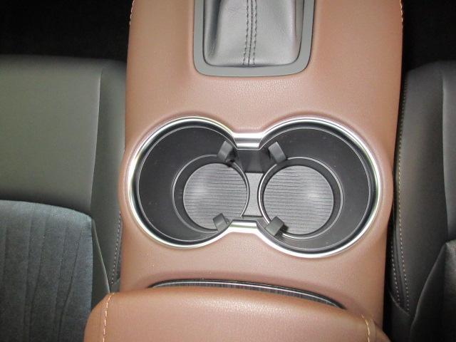 G 新車 内装ブラウン モデリスタGRAN BLAZE デジタルインナーミラー 前後ドライブレコーダー パワーバック ハーフレザー Bカメラ LEDヘッドライトLEDフォグランプ 衝突防止安全ブレーキ(70枚目)