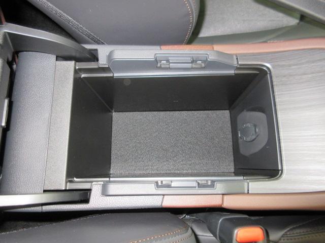 G 新車 内装ブラウン モデリスタGRAN BLAZE デジタルインナーミラー 前後ドライブレコーダー パワーバック ハーフレザー Bカメラ LEDヘッドライトLEDフォグランプ 衝突防止安全ブレーキ(71枚目)