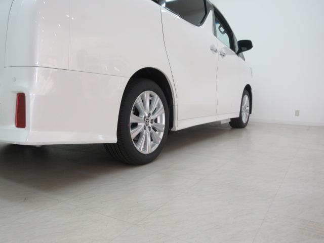 2.5S 新車 7人乗り フリップダウンモニター LEDヘッド 両側電動スライド ディスプレイオーディオ バックカメラ オットマン レーントレーシング レーダークルーズ 衝突防止安全ブレーキ LEDフォグランプ(31枚目)