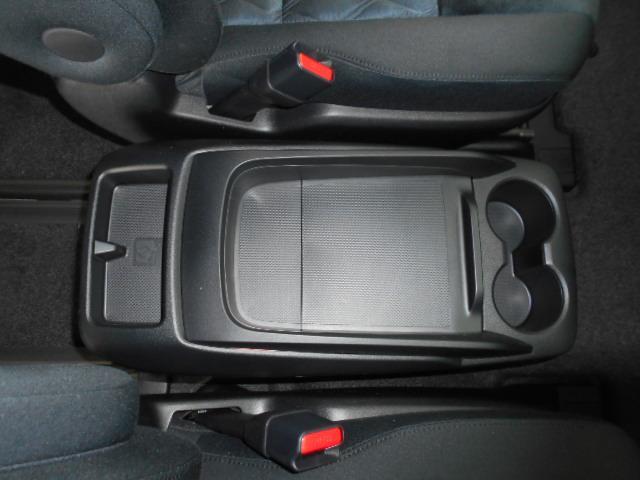 2.5S 新車 7人乗り フリップダウンモニター LEDヘッド 両側電動スライド ディスプレイオーディオ バックカメラ オットマン レーントレーシング レーダークルーズ 衝突防止安全ブレーキ LEDフォグランプ(69枚目)