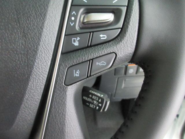2.5X 新車 LEDヘッドLEDフォグ ディスプレイオーディオ 両側電動スライドドア 衝突防止ブレーキ レーダークルーズ レーントレーシング オートマチックハイビーム バックカメラ 100Vコンセント(10枚目)