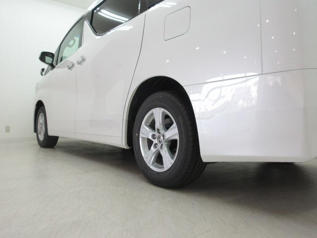 2.5X 新車 LEDヘッドLEDフォグ ディスプレイオーディオ 両側電動スライドドア 衝突防止ブレーキ レーダークルーズ レーントレーシング オートマチックハイビーム バックカメラ 100Vコンセント(46枚目)