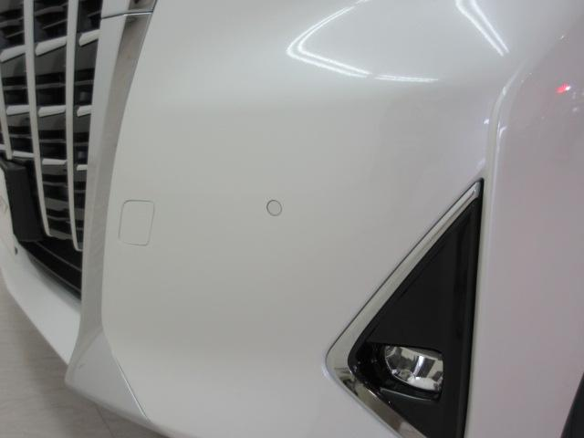 2.5X 新車 LEDヘッドLEDフォグ ディスプレイオーディオ 両側電動スライドドア 衝突防止ブレーキ レーダークルーズ レーントレーシング オートマチックハイビーム バックカメラ 100Vコンセント(52枚目)