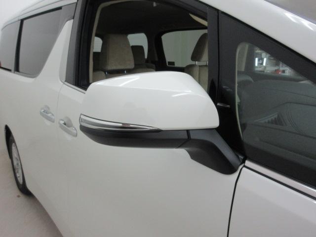 2.5X 新車 LEDヘッドLEDフォグ ディスプレイオーディオ 両側電動スライドドア 衝突防止ブレーキ レーダークルーズ レーントレーシング オートマチックハイビーム バックカメラ 100Vコンセント(53枚目)