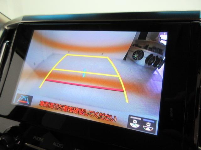 2.5X 新車 LEDヘッドLEDフォグ ディスプレイオーディオ 両側電動スライドドア 衝突防止ブレーキ レーダークルーズ レーントレーシング オートマチックハイビーム バックカメラ 100Vコンセント(59枚目)