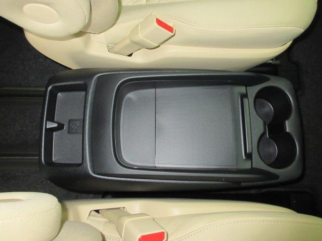 2.5X 新車 LEDヘッドLEDフォグ ディスプレイオーディオ 両側電動スライドドア 衝突防止ブレーキ レーダークルーズ レーントレーシング オートマチックハイビーム バックカメラ 100Vコンセント(69枚目)