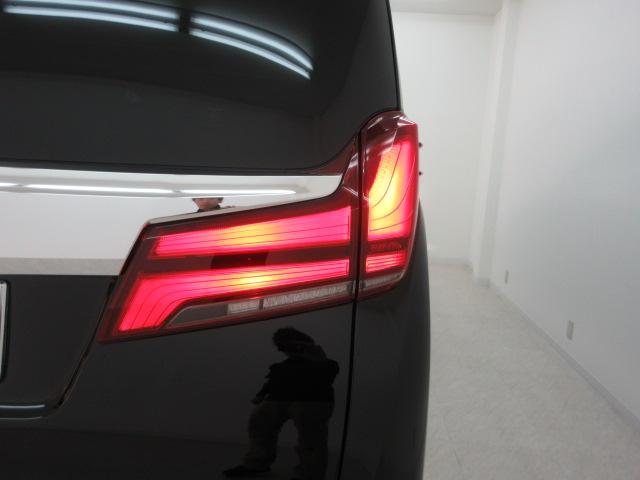 2.5S Cパッケージ 新車 モデリスタフルエアロ サンルーフ 3眼LEDヘッド シーケンシャルウィンカー 両側電動スライド パワーバック レザーシート 電動オットマン レーントレーシング ディスプレイオーディオ Bカメラ(56枚目)