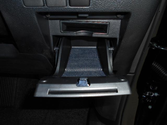 2.5S Cパッケージ 新車 モデリスタフルエアロ サンルーフ 3眼LEDヘッド シーケンシャルウィンカー 両側電動スライド パワーバック レザーシート 電動オットマン レーントレーシング ディスプレイオーディオ Bカメラ(71枚目)