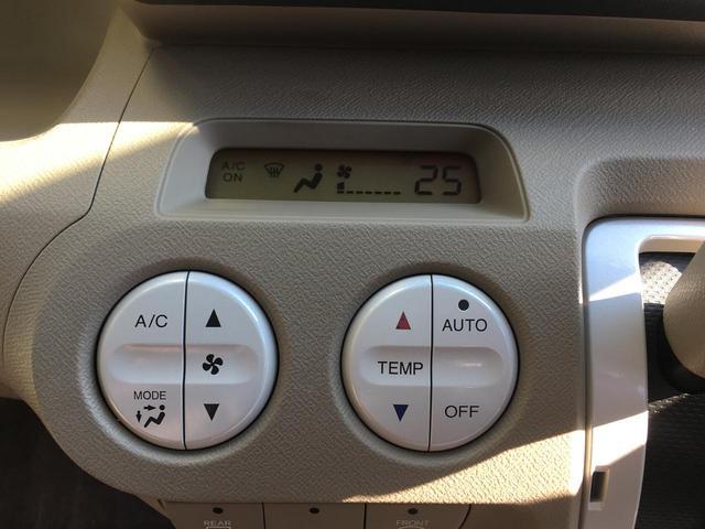 ホンダ ライフ パステル ABS スマートキー ベンチシート