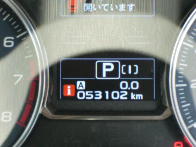 「スバル」「インプレッサ」「コンパクトカー」「滋賀県」の中古車5